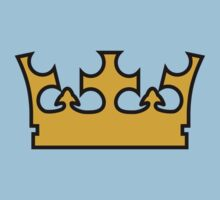 LEGO Castle - Crown Knights Kids Clothes