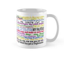 Friends Mug Mug