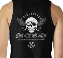 RIDE OF THE DEAD T-Shirt