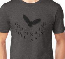 ALL HAIL THE GOBLIN KING Unisex T-Shirt
