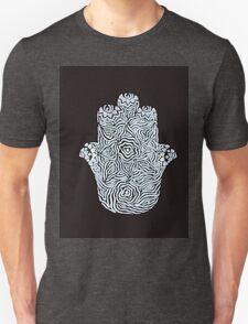 Hamza Hoodie Unisex T-Shirt