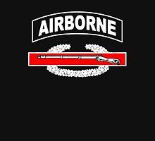 Airborne Paratrooper T-Shirt Unisex T-Shirt