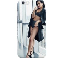 Demi for Allure iPhone Case/Skin