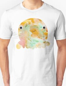 Rainbow Sherbet  Unisex T-Shirt