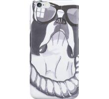Gus Bus Case iPhone Case/Skin