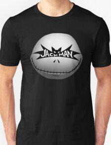 The Jackman T-Shirt