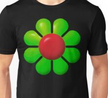 Flower - That '70s Show Unisex T-Shirt