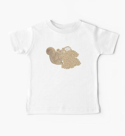 chip! Baby Tee