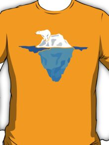 Icebear Iceberg T-Shirt
