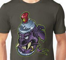 Battie Can Unisex T-Shirt