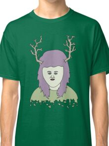 moosegirl Classic T-Shirt