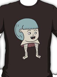 gianthead T-Shirt