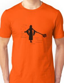 Dreams vers 2 Unisex T-Shirt