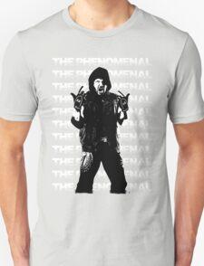 THE PHENOMENAL T-Shirt