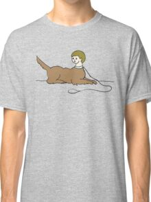 dogkid Classic T-Shirt