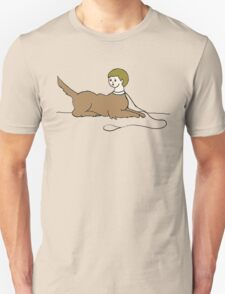 dogkid T-Shirt