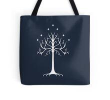 Gondor's Army Tote Bag