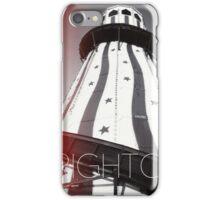BRIGHTON iPhone Case/Skin