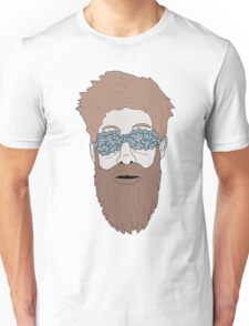 beautyboy Unisex T-Shirt