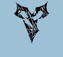 FFX Tidus symbol  T-Shirt