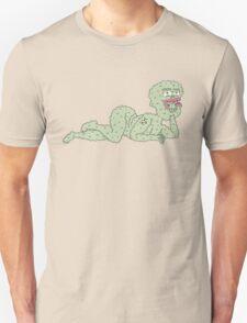 miss bubble T-Shirt