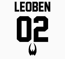 Leoben Jersey Unisex T-Shirt