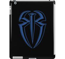 Roman's Empire iPad Case/Skin