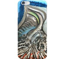 Birth/ The Beginning (aka The Staircase) iPhone Case/Skin