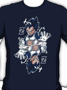 Dragon Prince T-Shirt