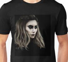 Anya Kom Trikru Unisex T-Shirt