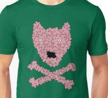 bubblebones Unisex T-Shirt
