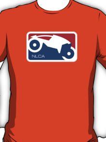 National LC Association T-Shirt