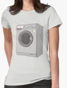 washmachine T-Shirt