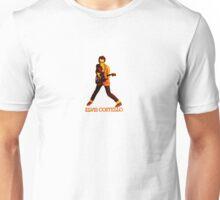 Elvis Costello Unisex T-Shirt