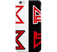 IKM Phone Cover iPhone Case/Skin