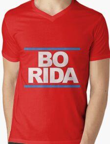 BO RIDA T-Shirt