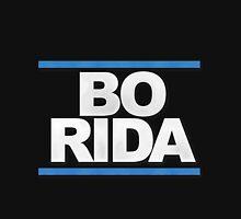 BO RIDA Unisex T-Shirt