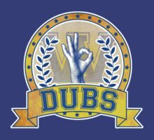 Dubs Up! by edesee