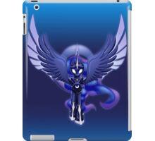 Dreamwarden iPad Case/Skin