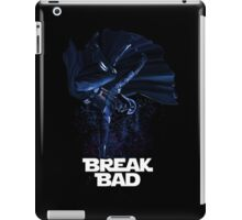 Break Bad iPad Case/Skin