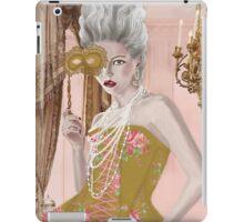 La question c'est voulez-vous iPad Case/Skin