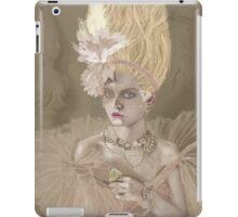 Vous êtes en retard    iPad Case/Skin