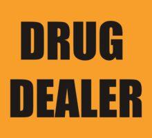 Drug Dealer by mrbiscuit