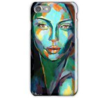 """""""Cunning"""" iPhone Case/Skin"""