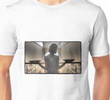 Midnight Unisex T-Shirt