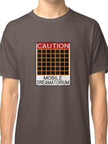 Mobile Dreamatorium Classic T-Shirt
