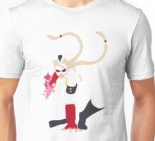 Decapre Unisex T-Shirt