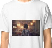 Max Caulfield Classic T-Shirt