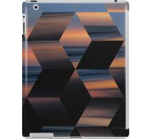 Eclipse iPad Case/Skin