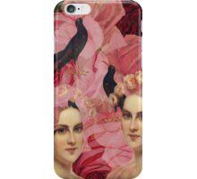 Songbirds iPhone Case/Skin
